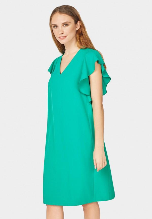 Платье Pompa Pompa MP002XW0RAEF платье pompa pompa mp002xw0rae9