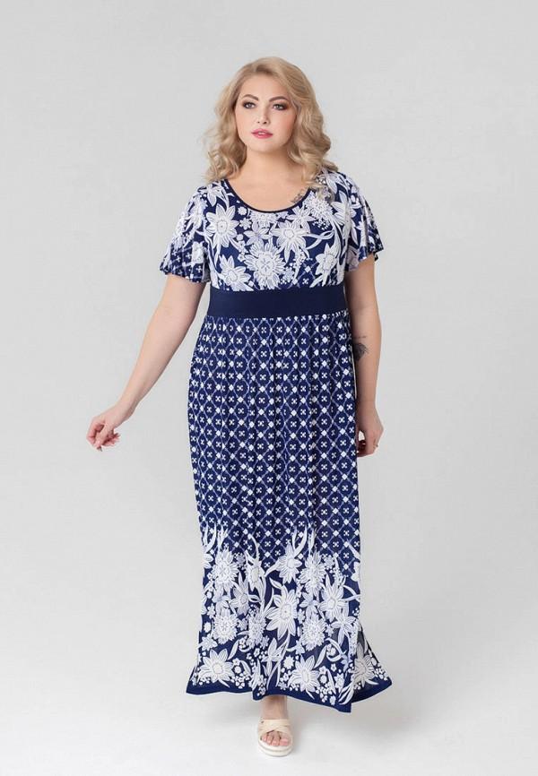 Платье Sparada Sparada MP002XW0RAEK цена