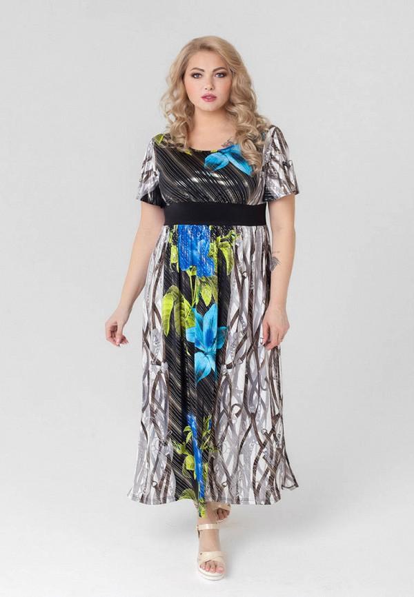 Платье Sparada Sparada MP002XW0RAEL платье sparada sparada mp002xw01q5n