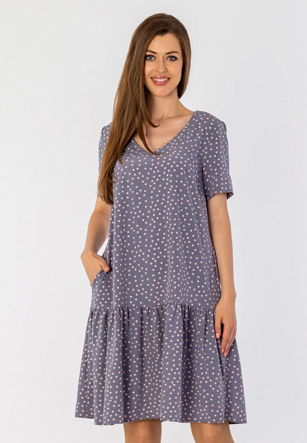 Платье S&A Style S&A Style MP002XW0RAEQ цена 2017