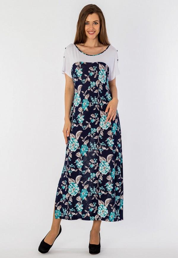 Платье S&A Style S&A Style MP002XW0RAEZ цена 2017