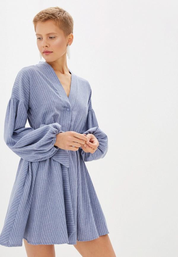 Платье Gepur Gepur MP002XW0RAMV боди gepur gepur mp002xw1ihos