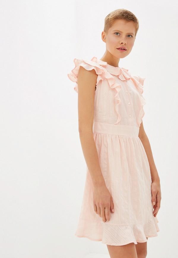Платье Gepur Gepur MP002XW0RAN1 боди gepur gepur mp002xw1ihos
