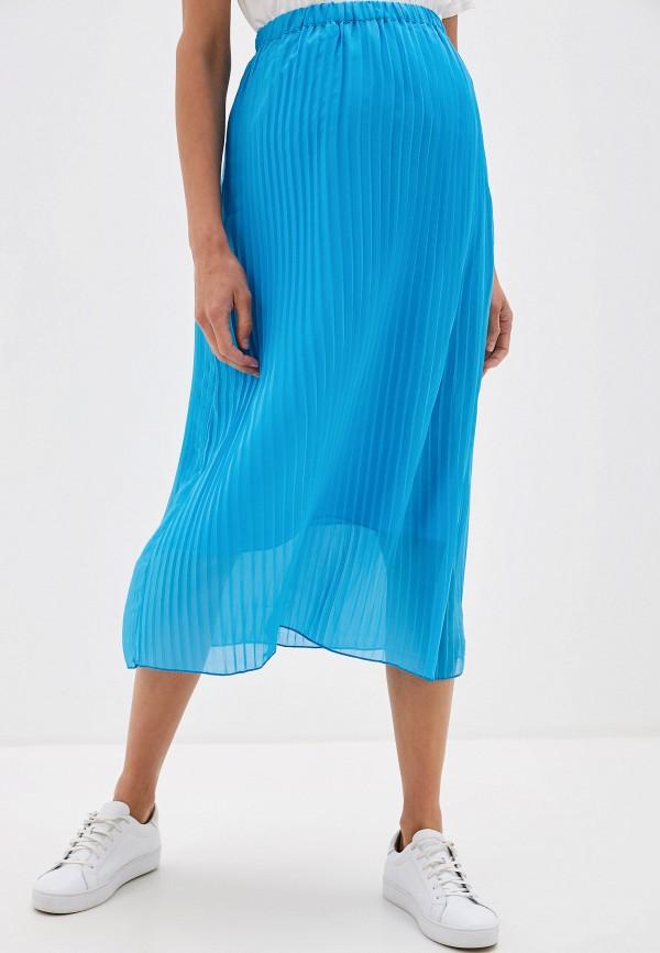 Юбка Olesya Zubova Olesya Zubova MP002XW0RAQ2 юбка oodji ultra цвет голубой 14101086 46502 7029s размер xs 42