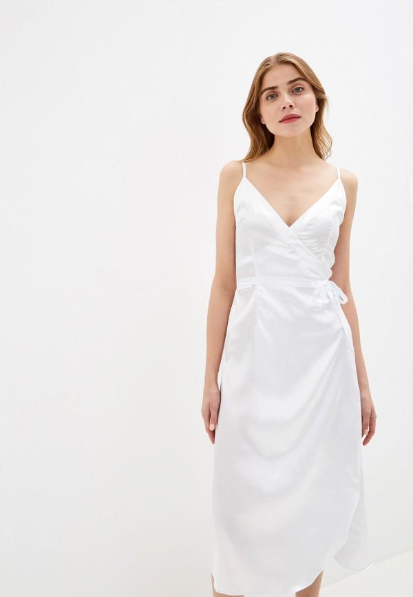 Платье Malaeva Malaeva MP002XW0RAW1 платье malaeva malaeva mp002xw151pj