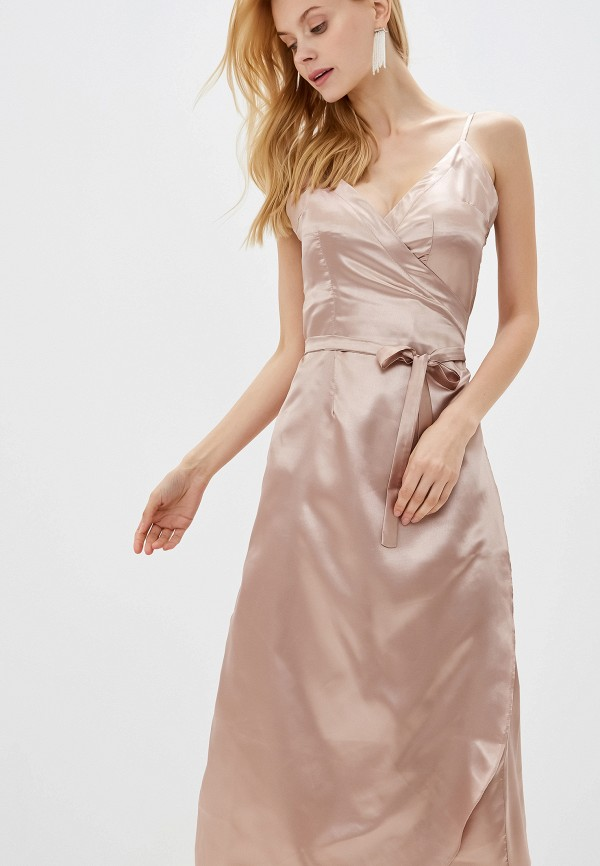 Платье Malaeva Malaeva MP002XW0RAW8 платье malaeva malaeva mp002xw0eozy
