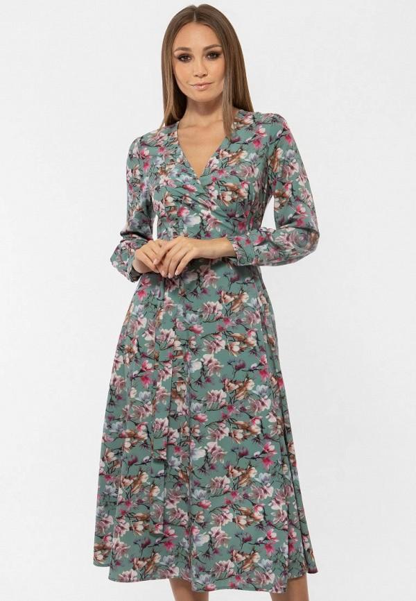 лучшая цена Платье Vladi Collection Vladi Collection MP002XW0RB00