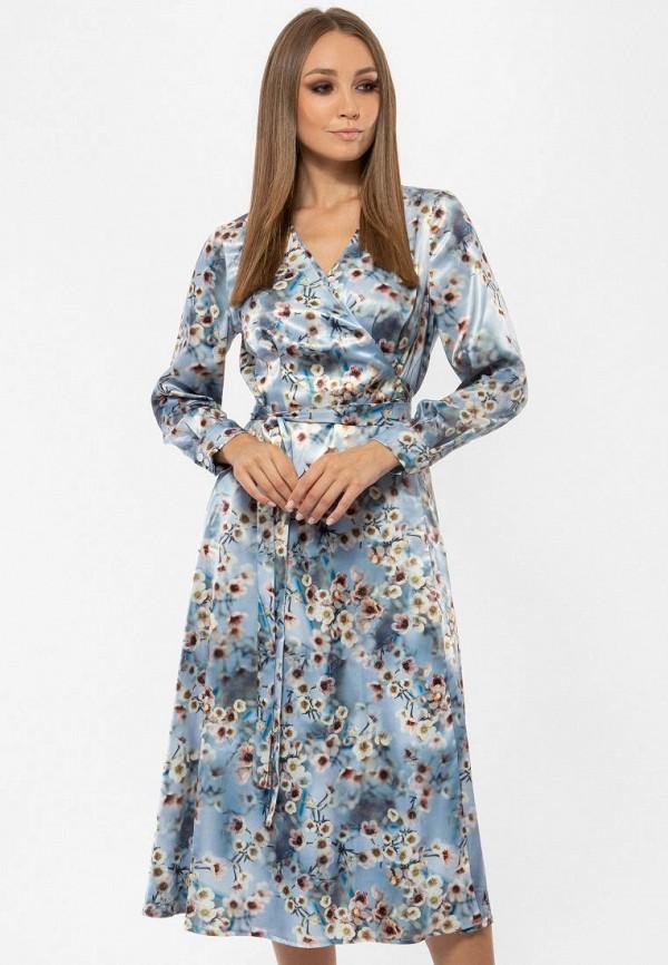 Платье Vladi Collection Vladi Collection MP002XW0RB01 стоимость