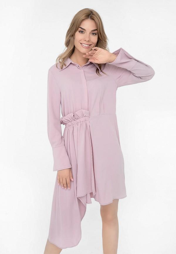 купить Платье Monoroom Monoroom MP002XW0RB6E по цене 3200 рублей