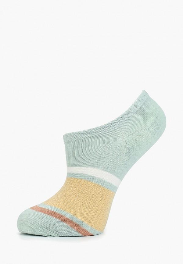 Носки Befree Befree MP002XW0RB9A носки befree befree mp002xw0z6jo