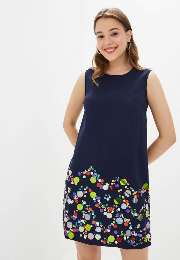 купить Платье Mazal Mazal MP002XW0RBBL по цене 5750 рублей