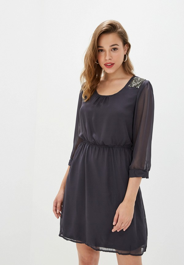 Платье Mazal Mazal MP002XW0RBKK платье mazal mazal mp002xw0ish1