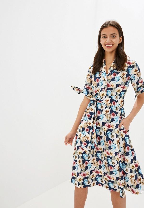 Платье Gregory Gregory MP002XW0RBM2 цена и фото