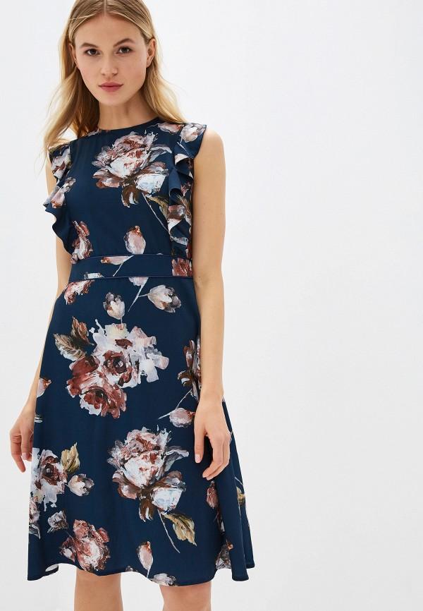 цена на Платье M,a,k you are beautiful M,a,k you are beautiful MP002XW0RBT7