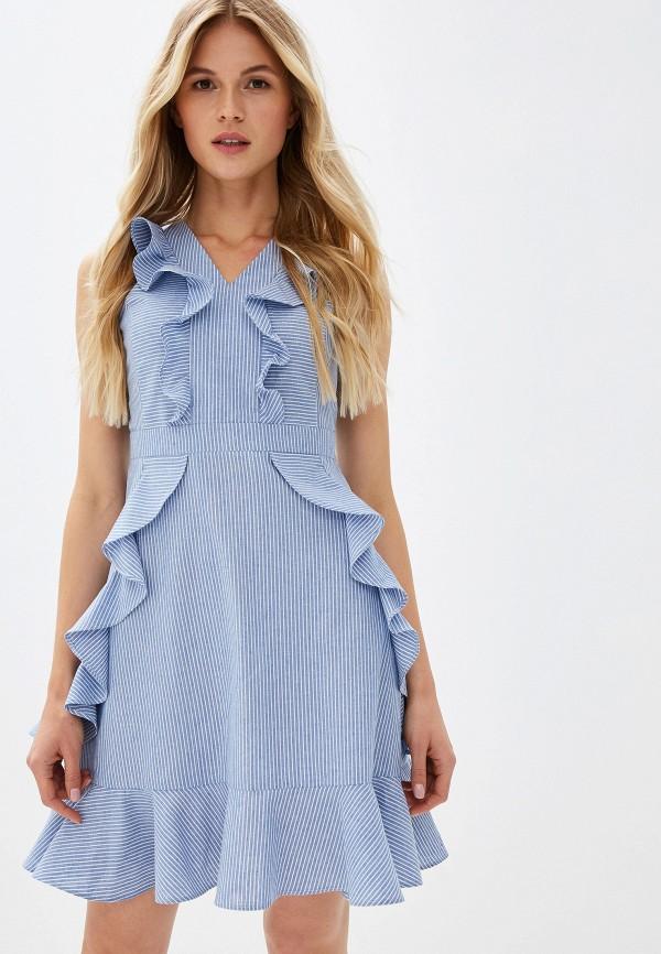 цена Платье M,a,k you are beautiful M,a,k you are beautiful MP002XW0RBTA онлайн в 2017 году