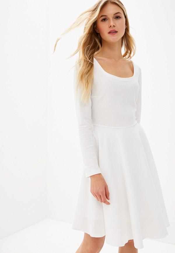 лучшая цена Платье M,a,k you are beautiful M,a,k you are beautiful MP002XW0RBTD