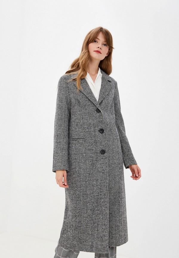 Пальто Zarina Zarina MP002XW0RBV4