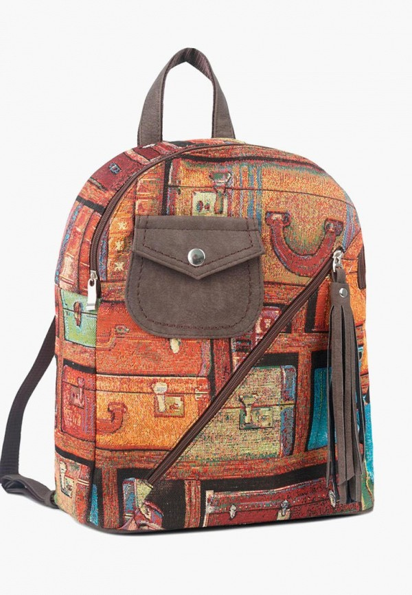 Рюкзак Vita Vita MP002XW0RC00 рюкзак vita vita mp002xw0tmtf