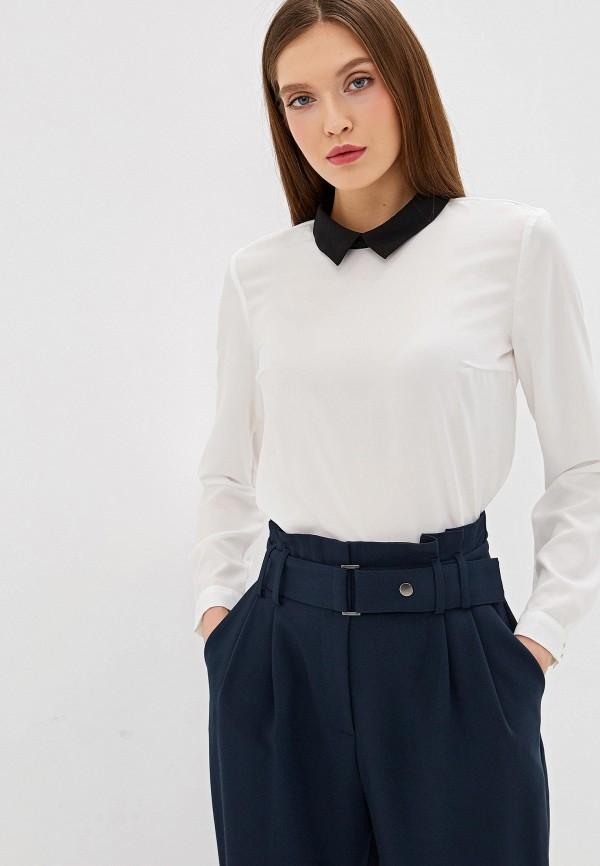 Блуза Befree Befree MP002XW0RC2R блуза befree befree mp002xw0ygqr