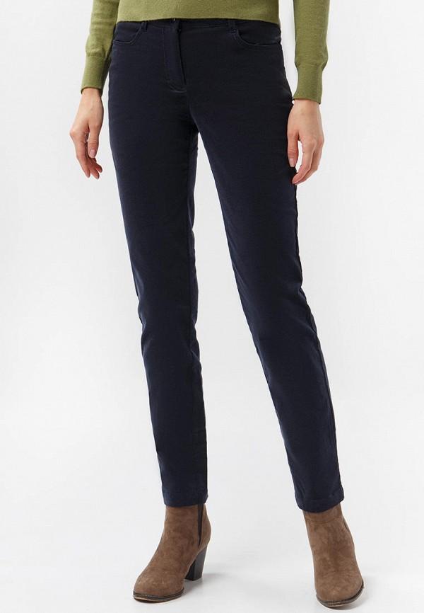 Брюки Finn Flare Finn Flare MP002XW0RCLX брюки для девочки finn flare цвет темно синий ka18 71019 101 размер 158
