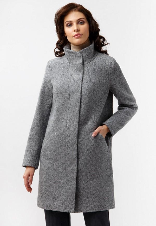 купить Пальто Finn Flare Finn Flare MP002XW0RCML дешево