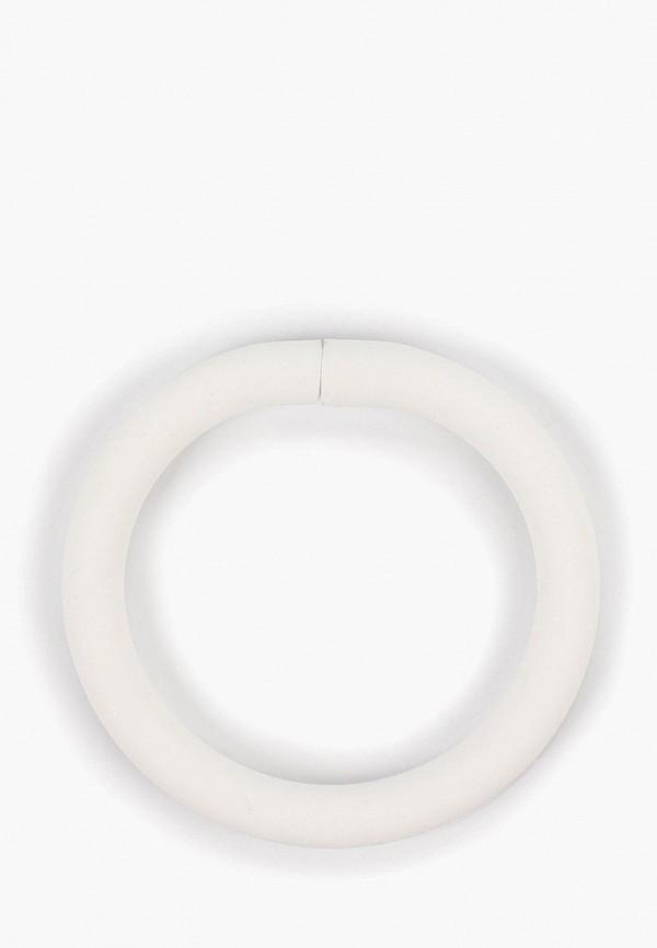цены на Браслет diva diva MP002XW0RCSS в интернет-магазинах