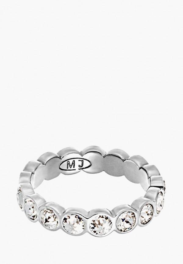 Кольцо Mademoiselle Jolie Paris Mademoiselle Jolie Paris MP002XW0RCYI кольца ювелирная бижутерия mademoiselle jolie paris кольцо isabelle с голубыми кристаллами swarovski в золоте