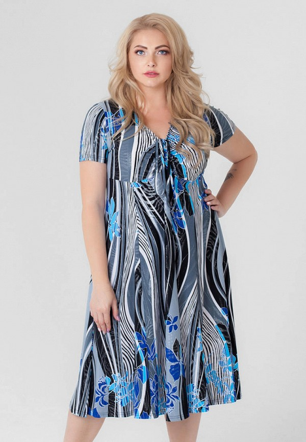 Платье Sparada Sparada MP002XW0RD80 цена