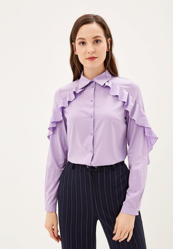 купить Блуза Adzhedo Adzhedo MP002XW0RD8N по цене 2600 рублей