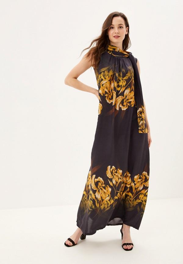 цены на Платье Adzhedo Adzhedo MP002XW0RD8S в интернет-магазинах