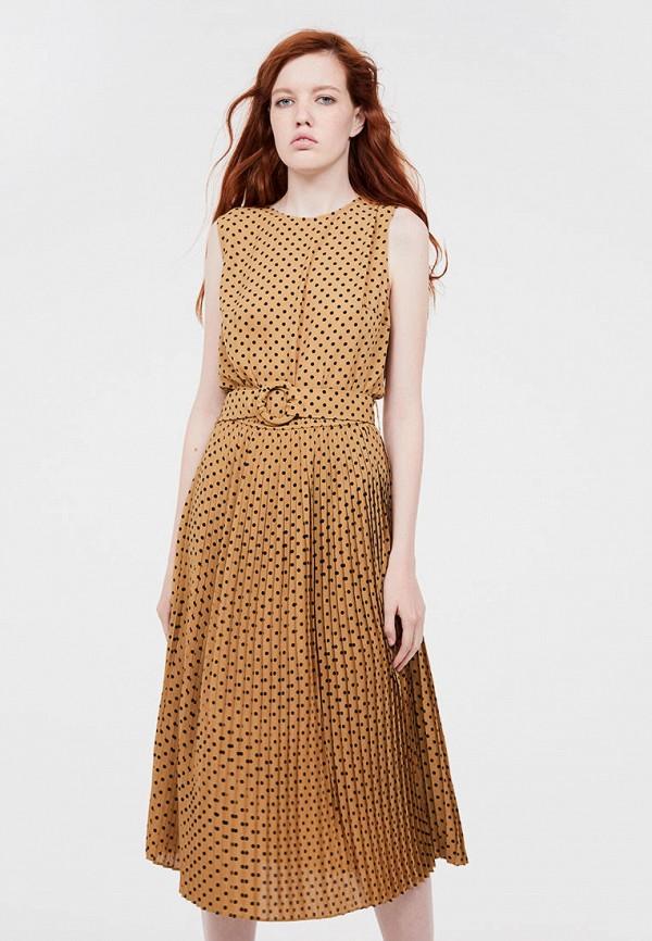Платье Lime Lime MP002XW0RDA4 платье lime lime mp002xw13yie