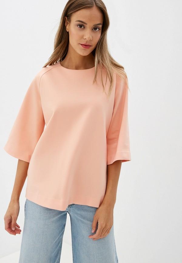 Блуза Imago Imago MP002XW0RDEJ