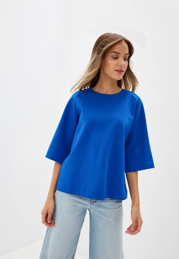 Блуза Imago Imago MP002XW0RDEK