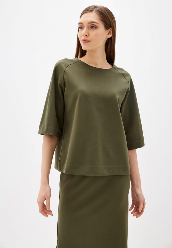 Блуза Imago Imago MP002XW0RDEM
