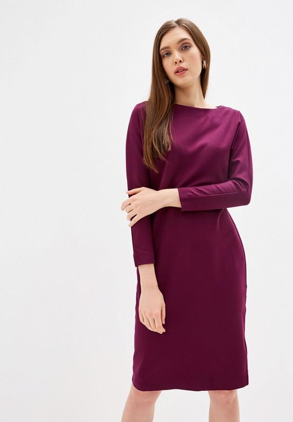 Платье Imago Imago MP002XW0RDEW платье imago imago mp002xw1alrw