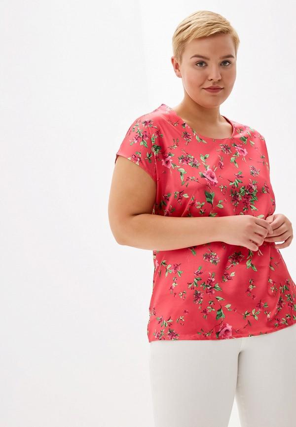 Блуза PreWoman PreWoman MP002XW0RDF9 цена