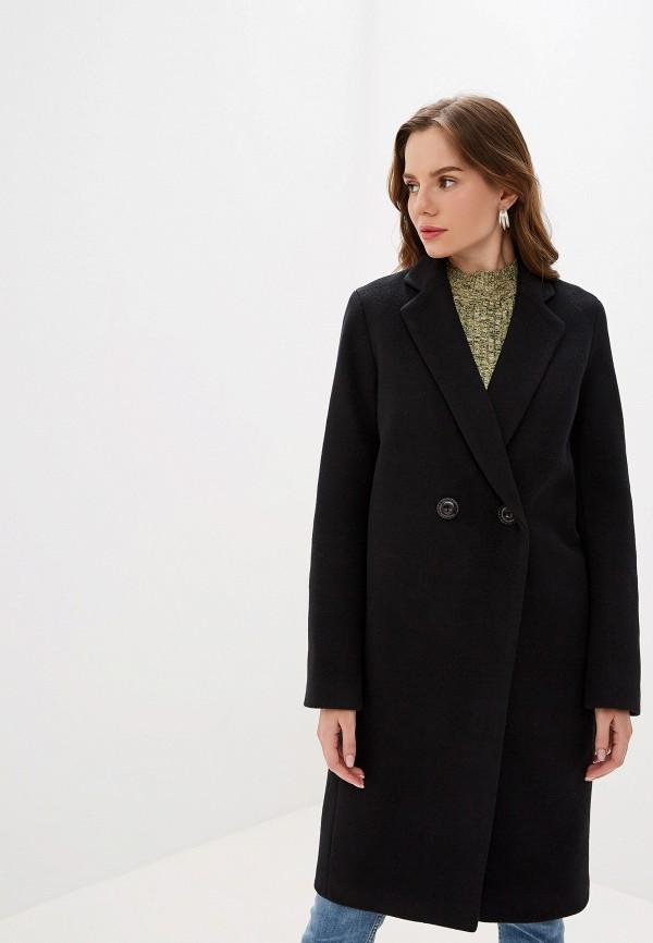 Пальто Karolina Karolina MP002XW0RDHR пальто karolina karolina mp002xw0qv1k