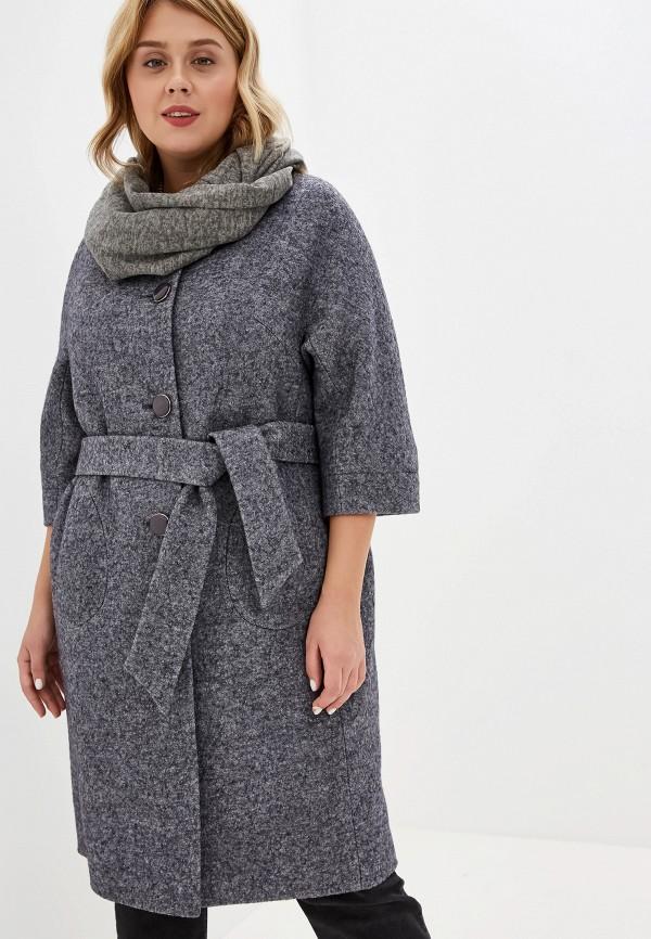 Пальто Karolina Karolina MP002XW0RDHS пальто karolina karolina mp002xw0eqk1