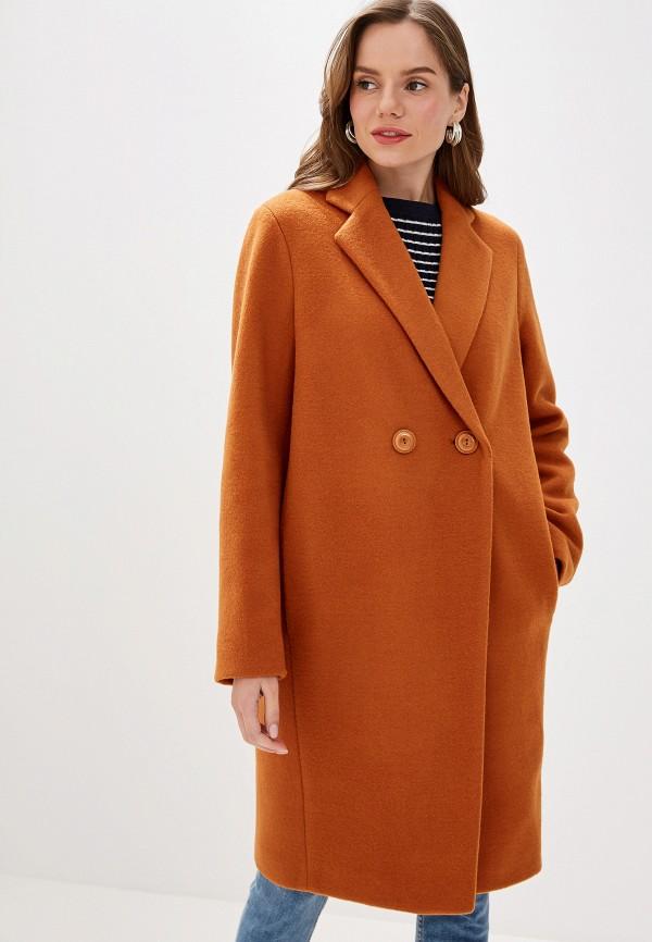 Пальто Karolina Karolina MP002XW0RDHU пальто karolina karolina mp002xw0qv1k