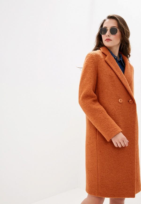Пальто Karolina Karolina MP002XW0RDI0 пальто karolina karolina mp002xw0eqk1