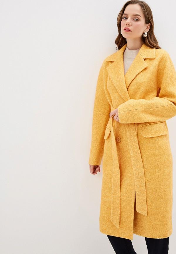 Пальто Karolina Karolina MP002XW0RDI7 пальто karolina karolina mp002xw0eqk1