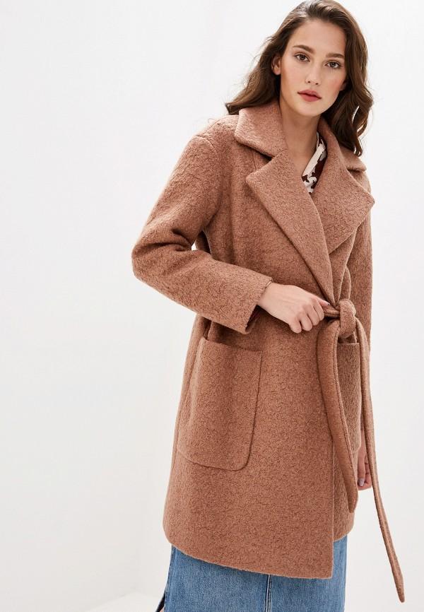 Пальто Karolina Karolina MP002XW0RDIP платье karolina karolina mp002xw0044m