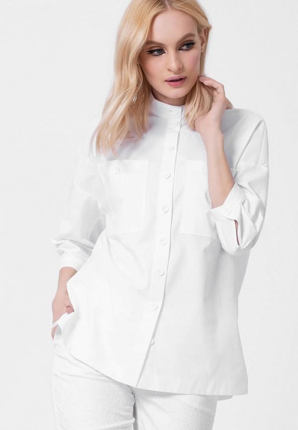 Блуза LO LO MP002XW0RDWF