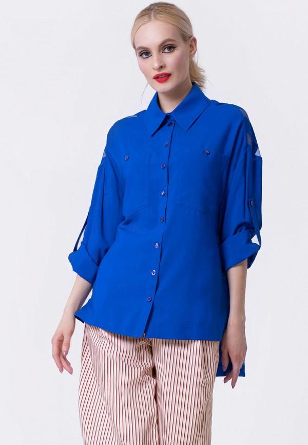 Блуза LO LO MP002XW0RDWG