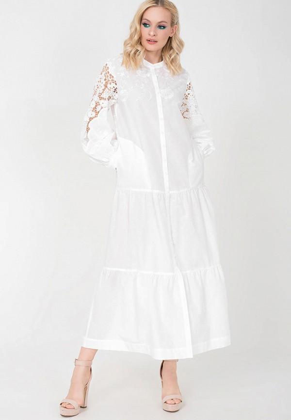 Платье JN JN MP002XW0RDWQ jn 031150jn