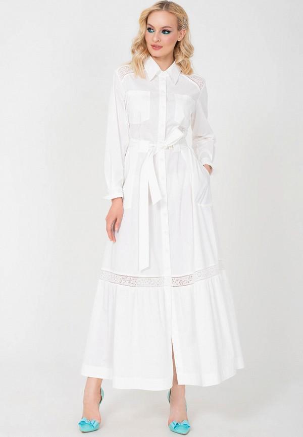 Платье JN JN MP002XW0RDWZ jn 031150jn