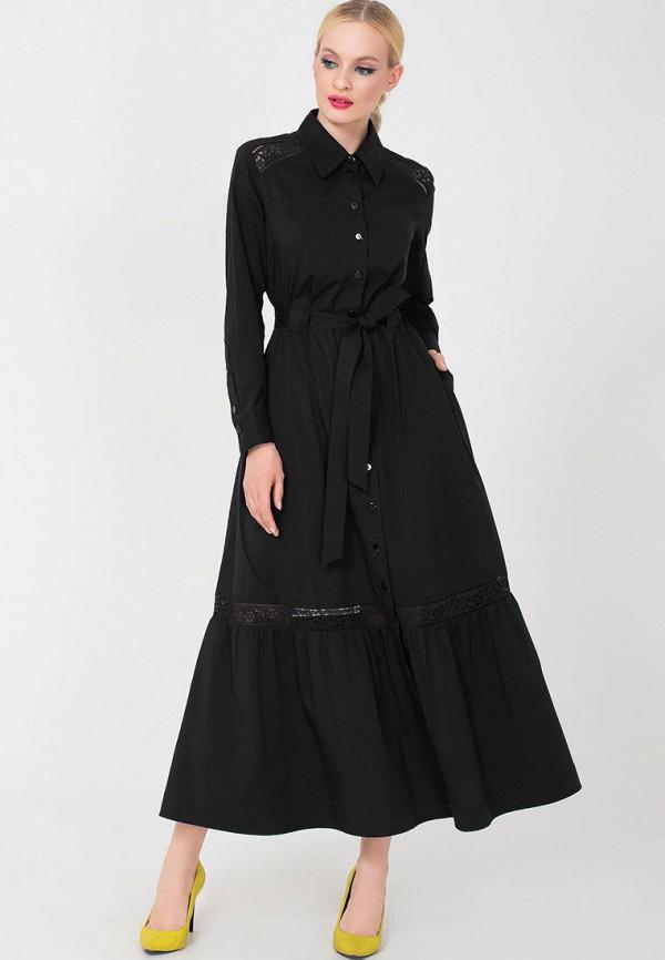 Платье JN JN MP002XW0RDX0 jn 031150jn