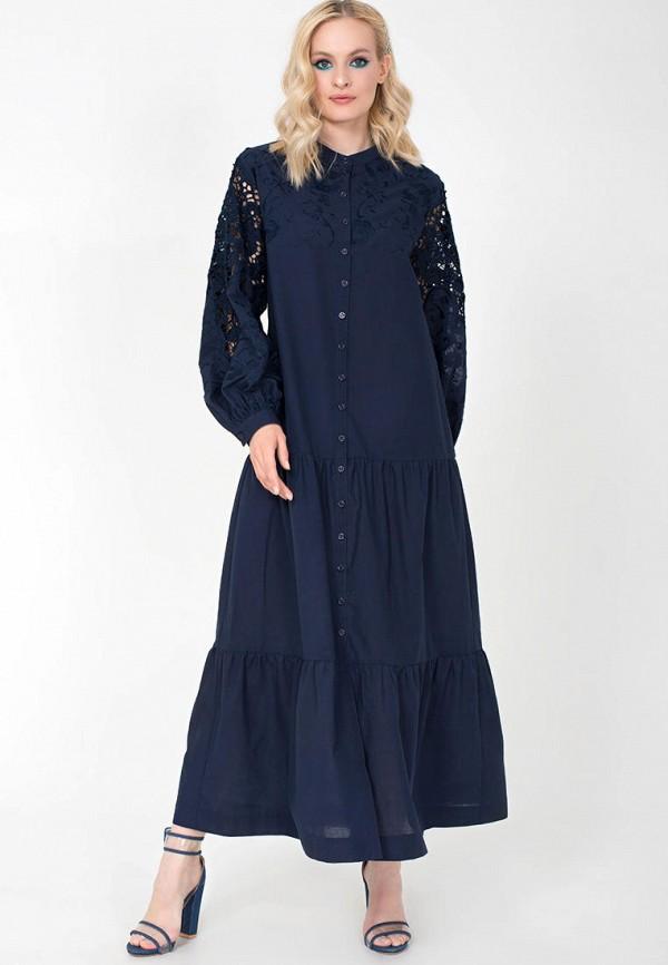 Платье JN JN MP002XW0RDX1 jn 031150jn