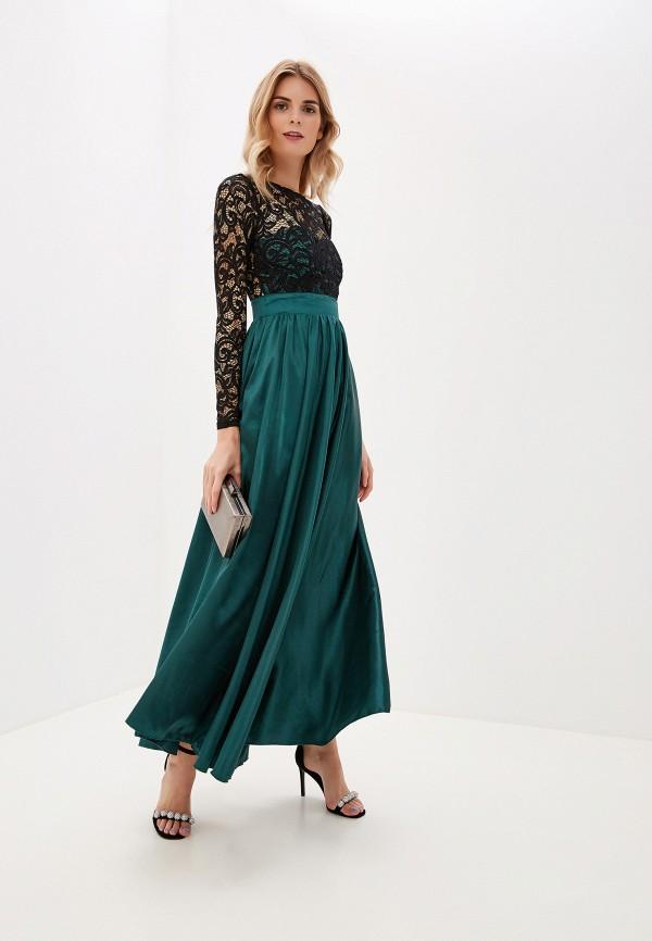 купить Платье Sseniore Sseniore MP002XW0RE0A по цене 6400 рублей