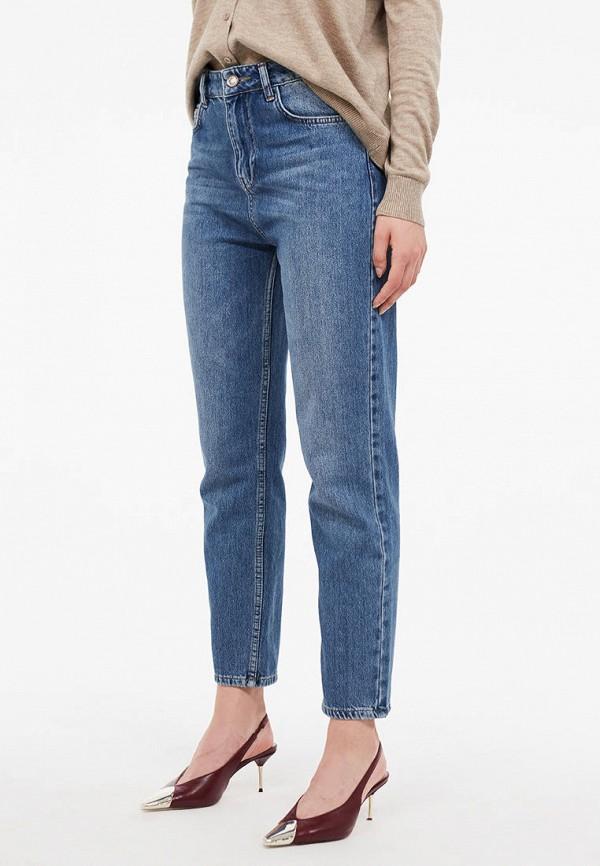 Фото - Джинсы Lime Lime MP002XW0RE3K джинсы женские lime цвет голубой 340 8700 269 размер 29 46